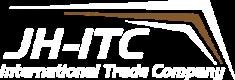 Schalung-Stützen Logo