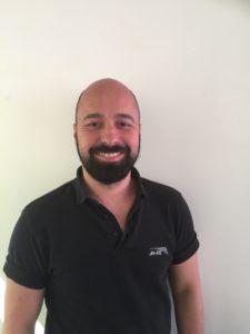Cihan Yildiz
