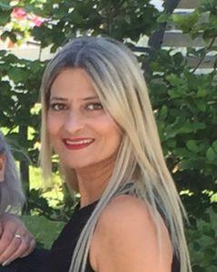 Nina Kayahan-Vogg